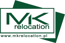 mkrelocation